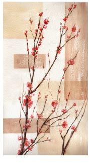Apple Blossom - Copy