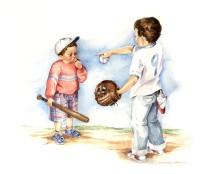 baseballboysWC - Copy