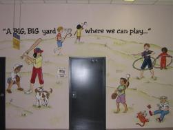 church mural 4